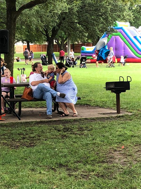 2021-jjphoa-july4-parade-and-picnic33
